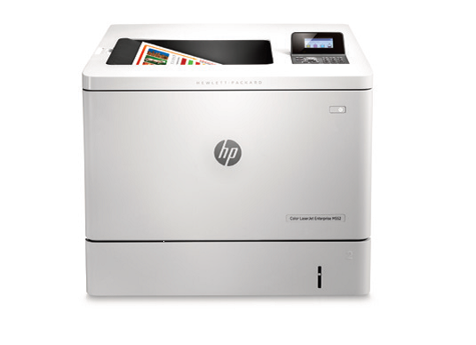 HP Xerox Canon Samsung Photocopiers Printers Rent and Lease